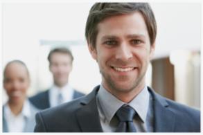 Business Coaching, Bewerbungscoach für Erfolg im Beruf