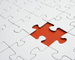 Bild zeigt Puzzle im Coaching