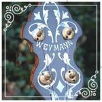 Weymann-Tenorbanjo No 6