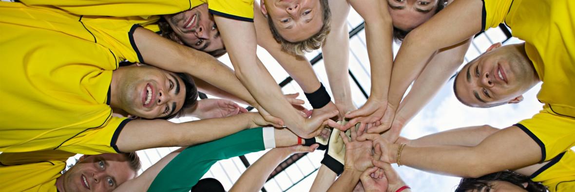 Diversity, Inklusion, Psychologie, Burnout, Coach Robert König