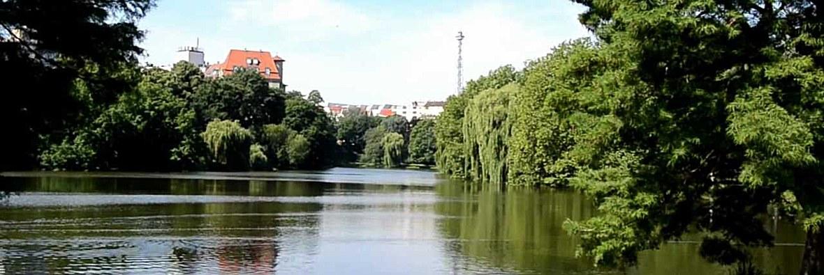 Durch Bewerbungstraining in Berlin mehr Effizienz