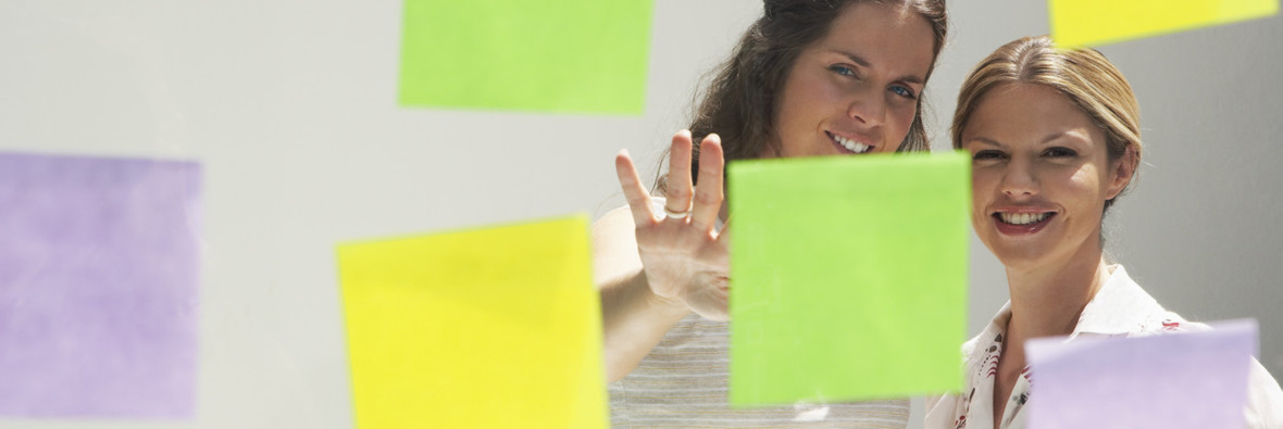 Business Coaching, Bewerbungscoaching und Stressmanagement in Berlin und Potsdam